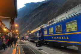 ollantaytambo station train