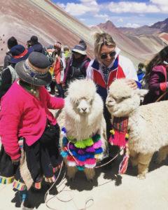tour mountain 7 colors