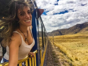 transfer cusco to ollantaytambo
